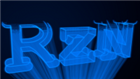 Razoul_05's avatar