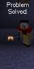 TwoFace902's avatar