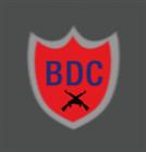 bdcbenjie's avatar