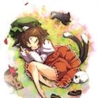 KawaiiChen's avatar