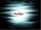 ArcticNeko's avatar