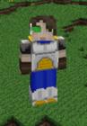 khran's avatar