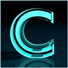 Corourke912's avatar