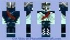 gunman2's avatar