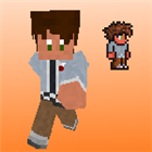 ChalkBawt's avatar