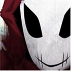 shrtstff69's avatar