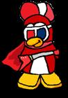 KylieKoopaVG's avatar
