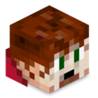 fallnangel7's avatar