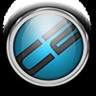 xzakosx's avatar