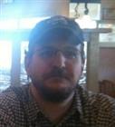 TXMount's avatar