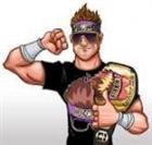 Wop124's avatar