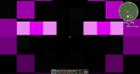 gooberness66's avatar