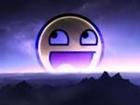 ChickenTheGame's avatar