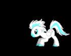 Chasnim22's avatar