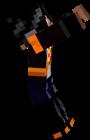 nucleardonuts's avatar