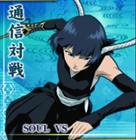 Rooker141's avatar