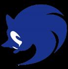 ZeroTheSavior's avatar