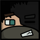 Bogiga45's avatar