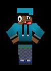 EpicChoo's avatar