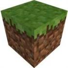 phooj78's avatar