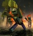 SpiffyCreeper's avatar