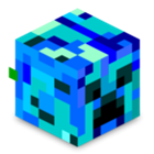 RealDreamz's avatar