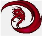 xXBrosEatFunkXx's avatar