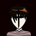 Valtex13's avatar