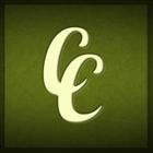 CosmicChris5's avatar