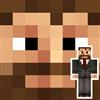 ShatterSt0rm's avatar