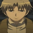 32mattoa's avatar