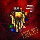 Fire897's avatar