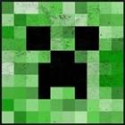 xXGyroMinerXx's avatar