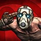 Helzarck's avatar