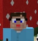 BurntToasTJ's avatar