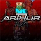 ArthurIV's avatar