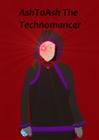 HelloImLuke's avatar