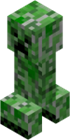 ZyMaster's avatar
