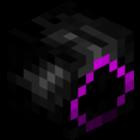 MopokRawr's avatar