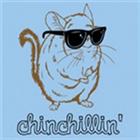 Gking19's avatar