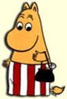 svalli's avatar