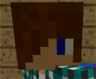 Whit3boi22's avatar