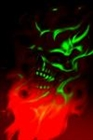 Pop2213's avatar