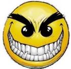ItsHunterHere's avatar