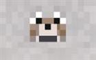 WolfboyOOO's avatar