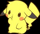 GalaxyDash's avatar
