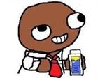 MadXombi's avatar