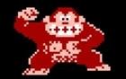 shroom96's avatar