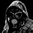 ULM_Mizoki's avatar