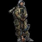 _DarKShaM_'s avatar